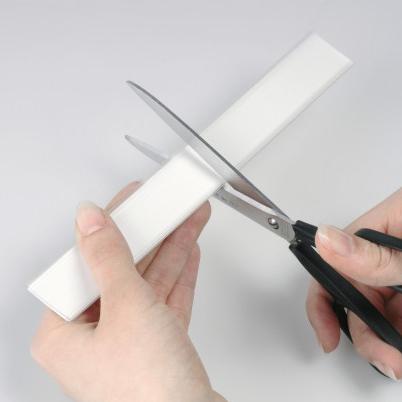chatta med folk knife