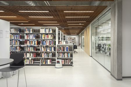Functions for 60 30 shelving - Gerlands corporate office ...