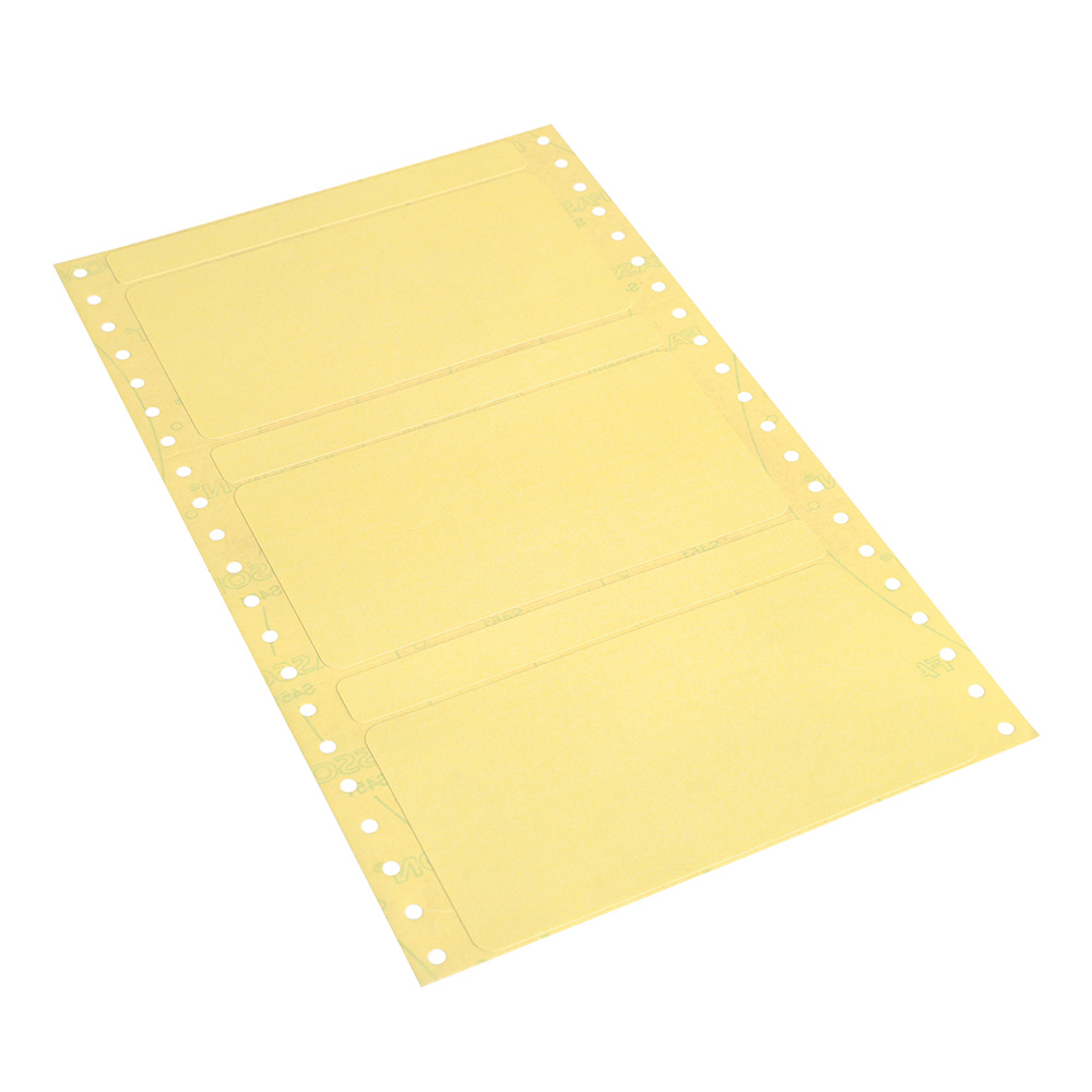 Media& AV protective covers Library accessories Eurobib Direct
