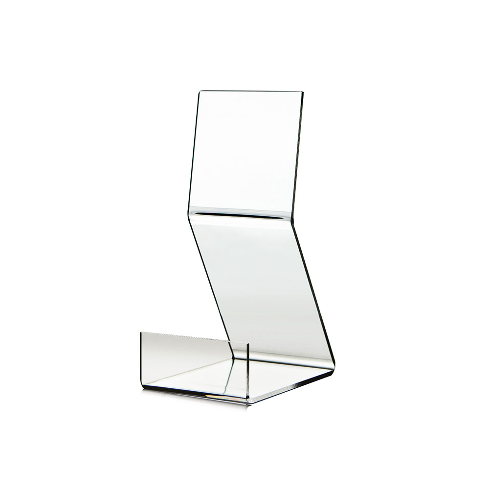 E3442 - Anneli Display Stand