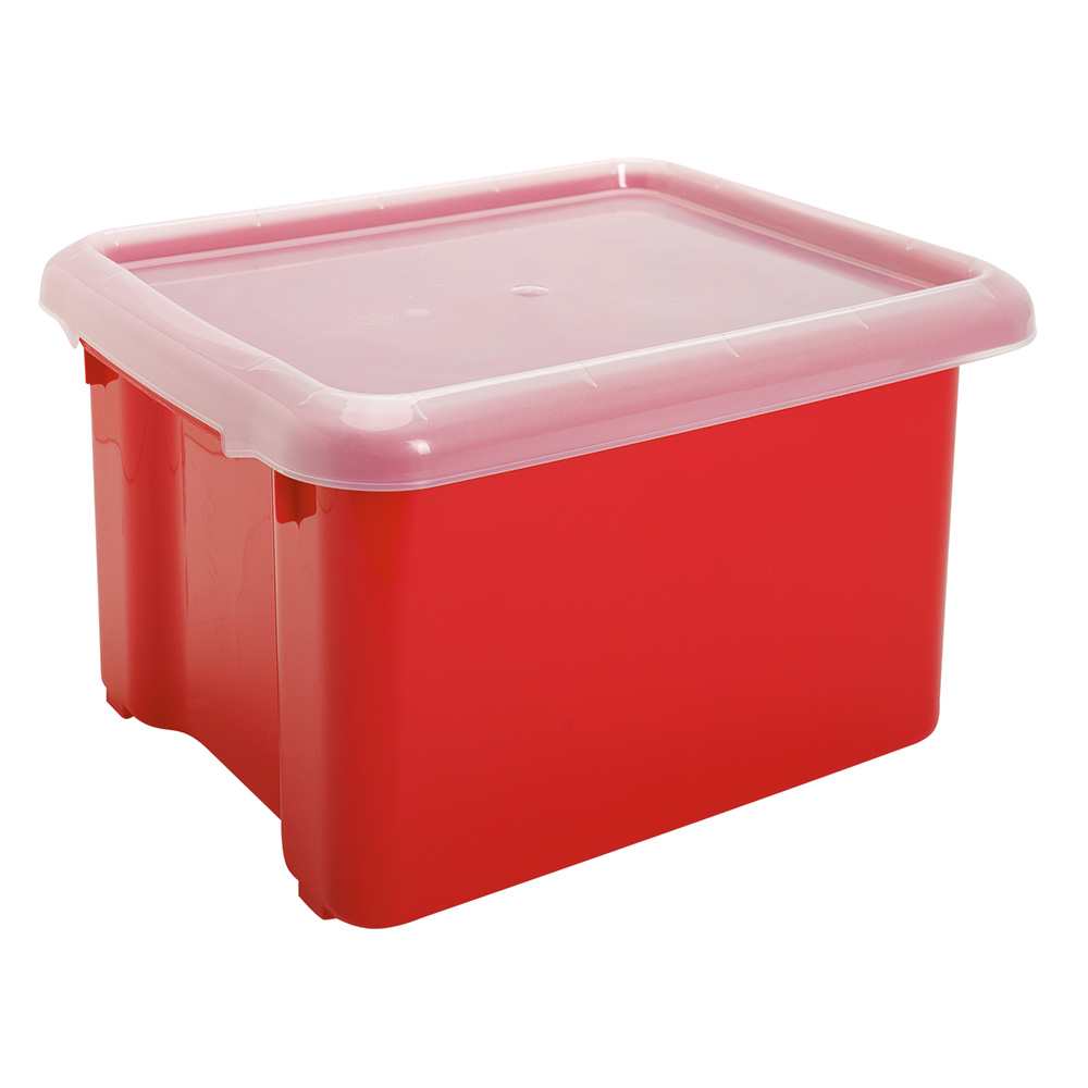 E2941 - Storage box lid