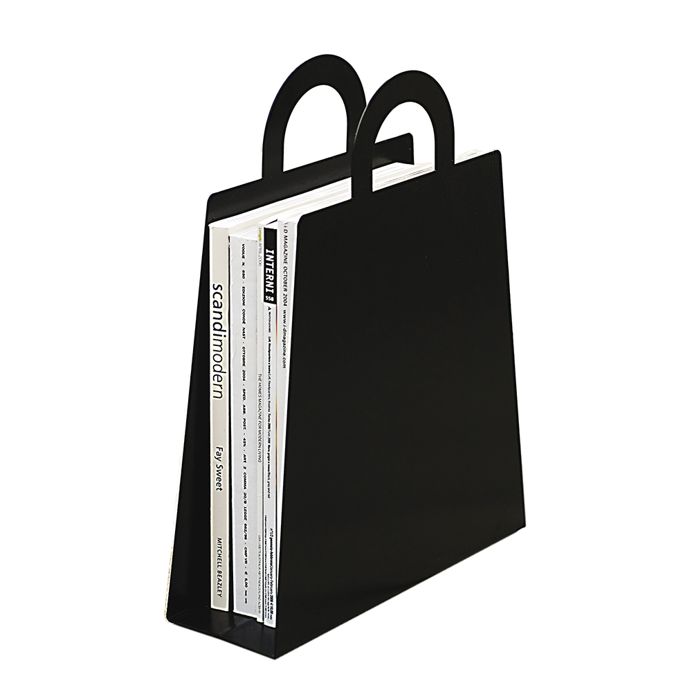E5955 - Magbag Magazine Holder