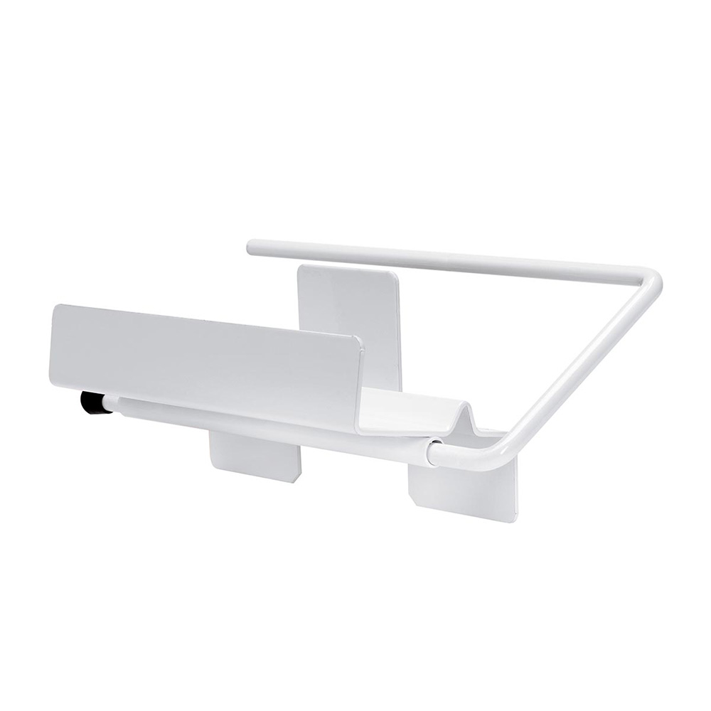 E3570 - Gavla End Panel Display Bracket