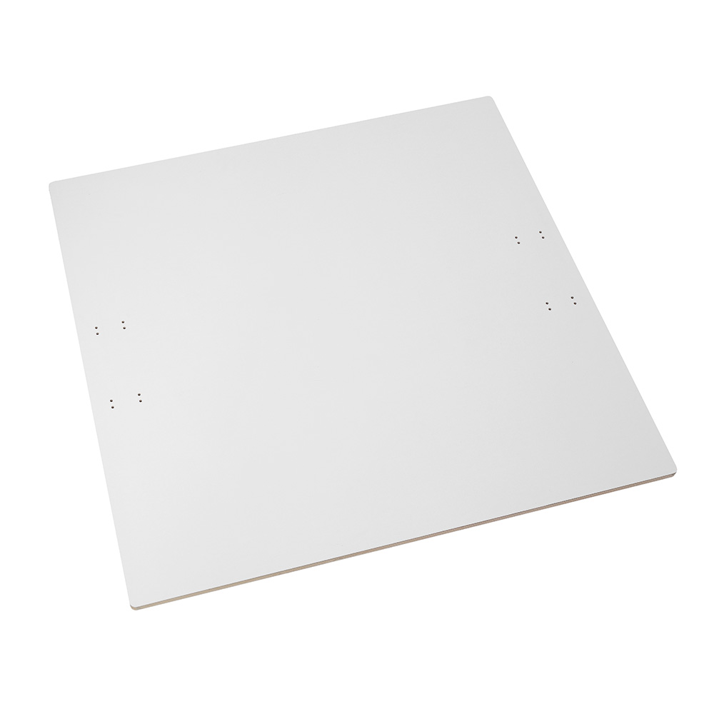 E4472 - Desk plate for Readalot