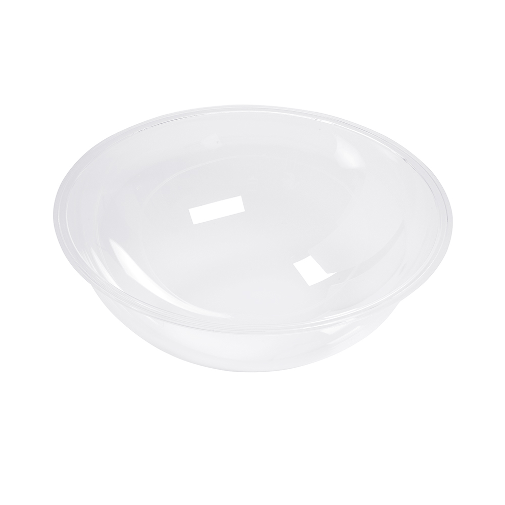 E6748 - Quick-pick Display Bowl for Jumbo Podiums