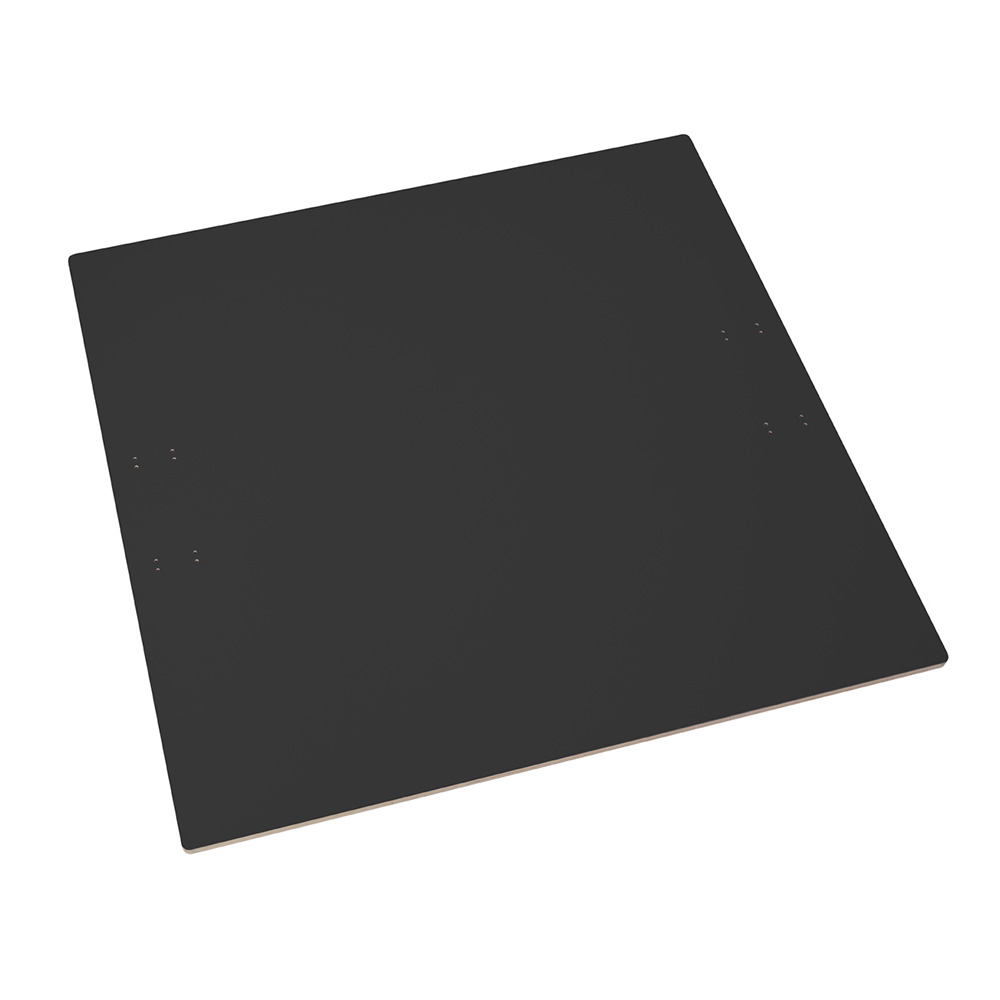 E4473 - Desk plate for Readalot