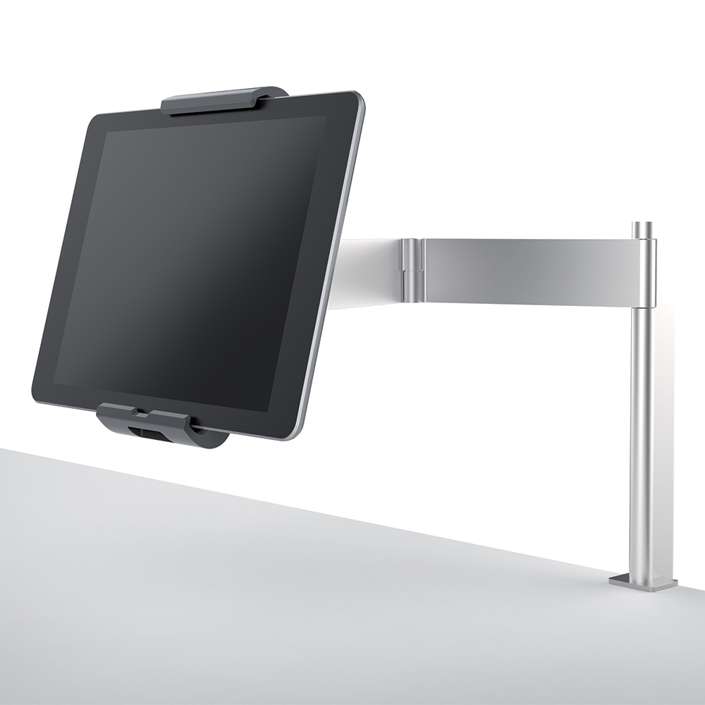 E3863 - table top arm