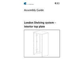 8 assembly_guide_6030_london_intermediate_top_plate_uk_bci.pdf