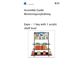 assembly_guide_expo_gb_dk_bci.pdf