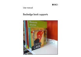GB_User_manual_Backedge_book_support_BCI.pdf
