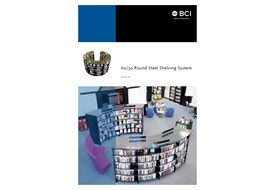 GB_6030_Round_Steel_Shelving_System_BCI.pdf